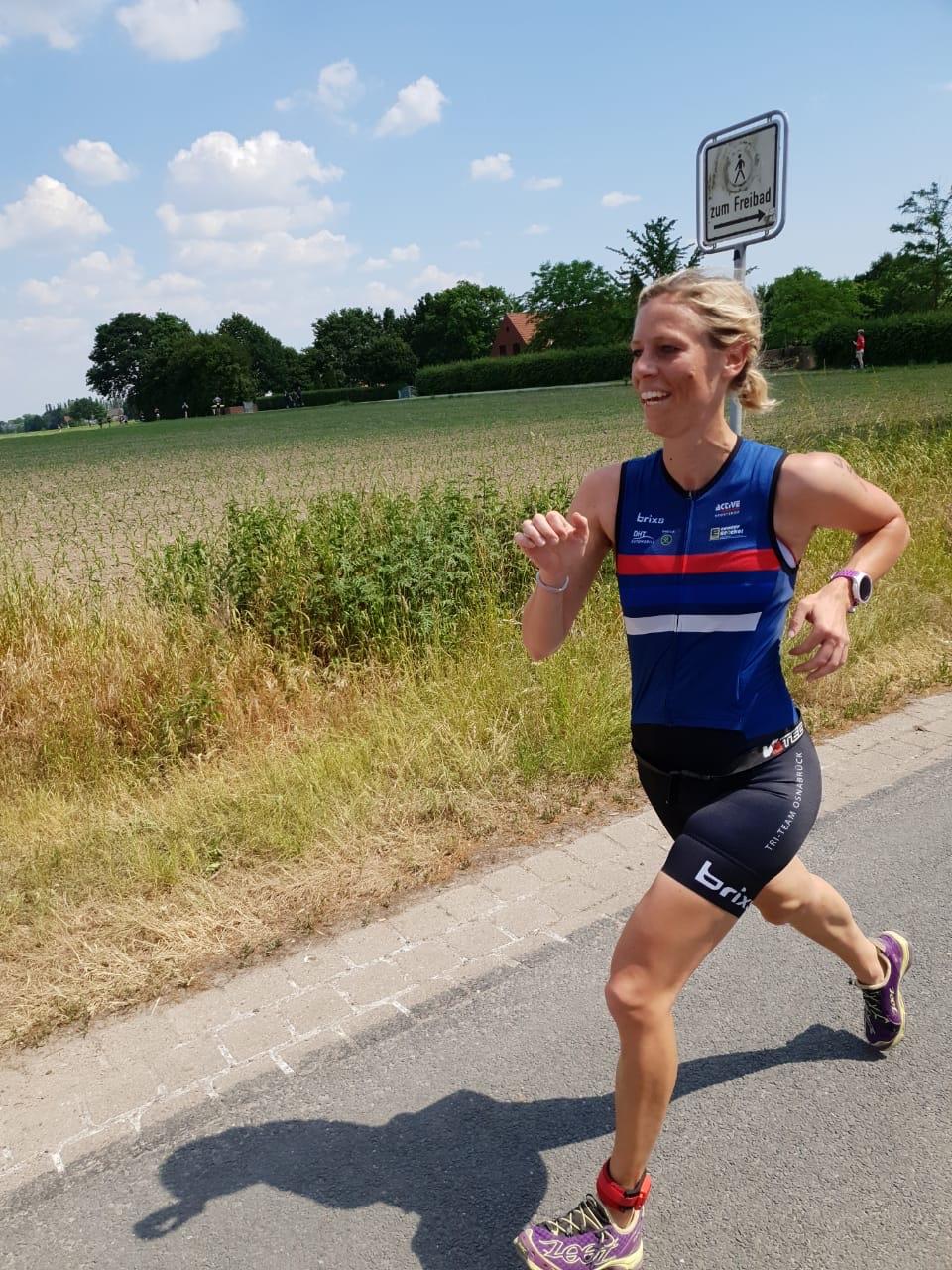 Simone Terheggen